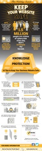Keep_Your_Website_Safe_Infographic_Business