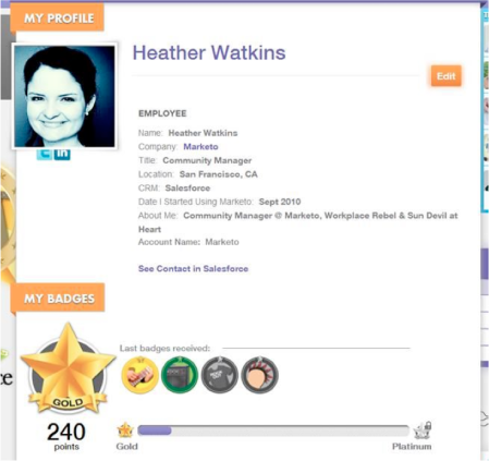 HeatherProfile[2]