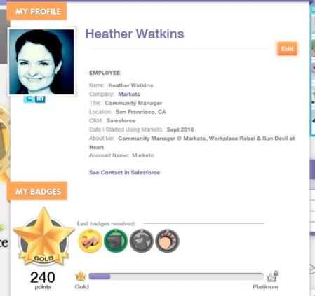 HeatherProfile[2]