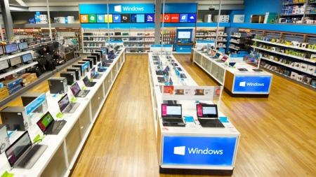 102213 FutureShop Microsoft SWAS