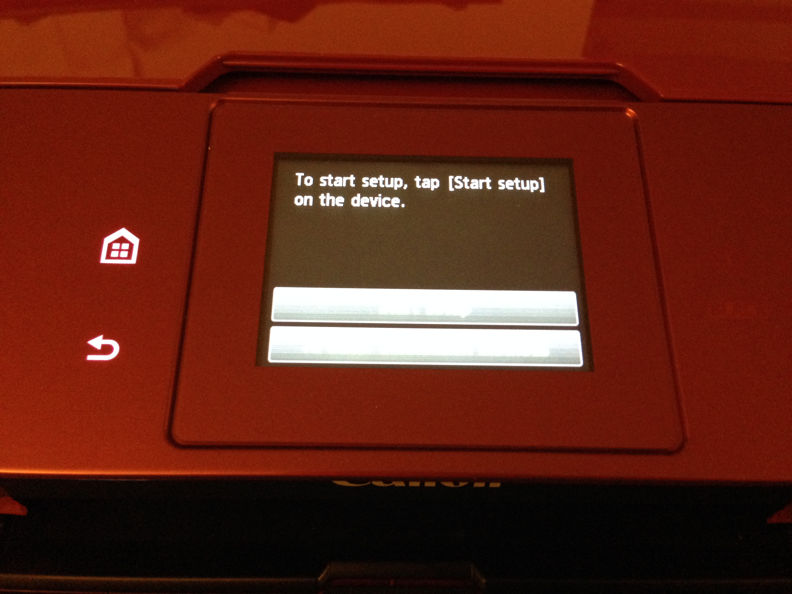 Review: Canon PIXMA MG7120 All-In-One Printer | The IT Nerd