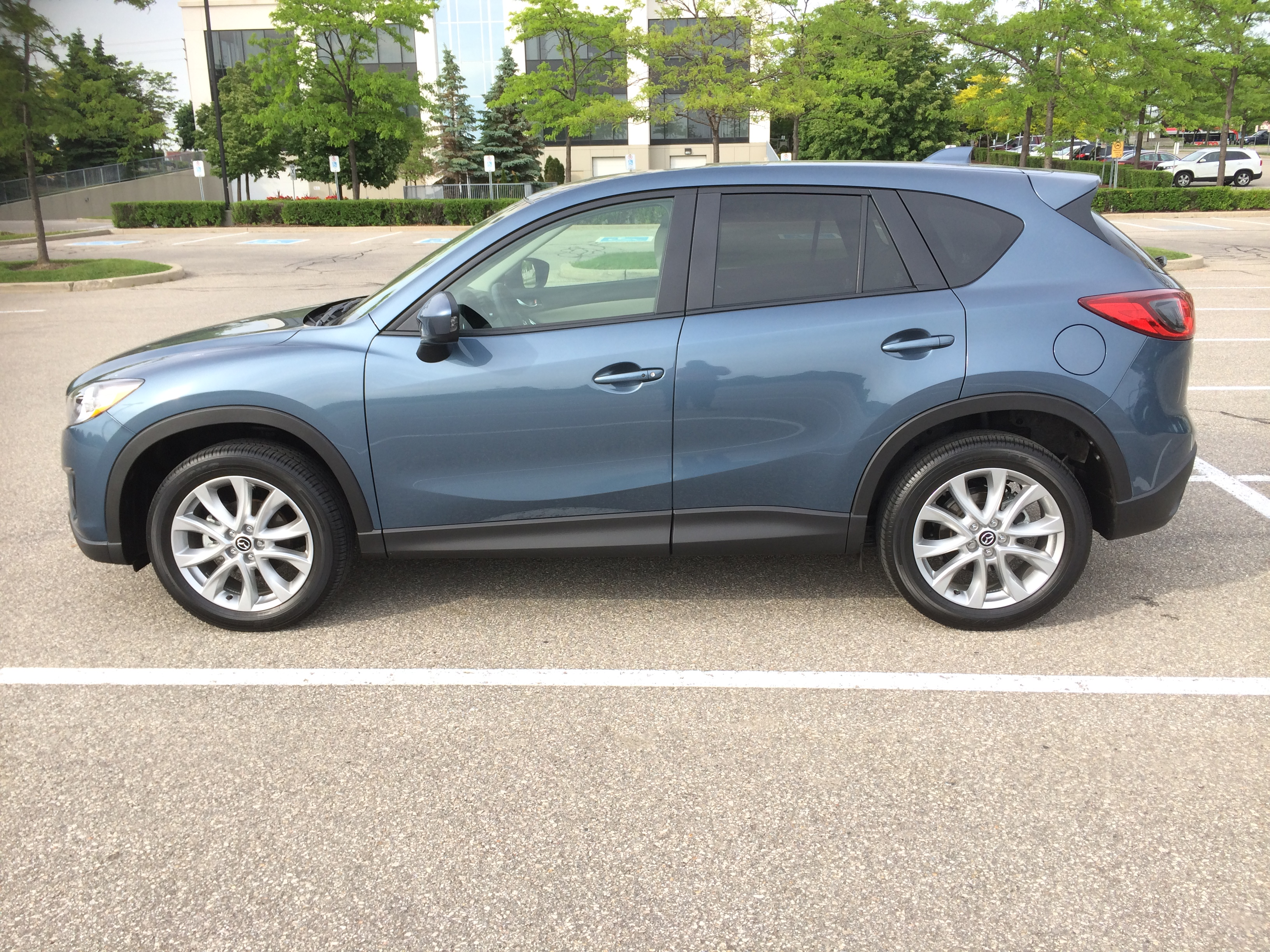 review reviews touring off cx mazda the about img cars truth grand racetrack beaten