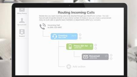 SS-Call-Navigation