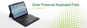 Solar-Powered-Keyboard-Foli