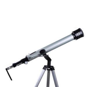 100x-magnification-iphone-6-telescope-p52793-300