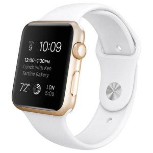 apple-watch-gold-upgrade-kit-p52790-300