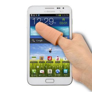 universal-thumb-stylus-p52792-300-1
