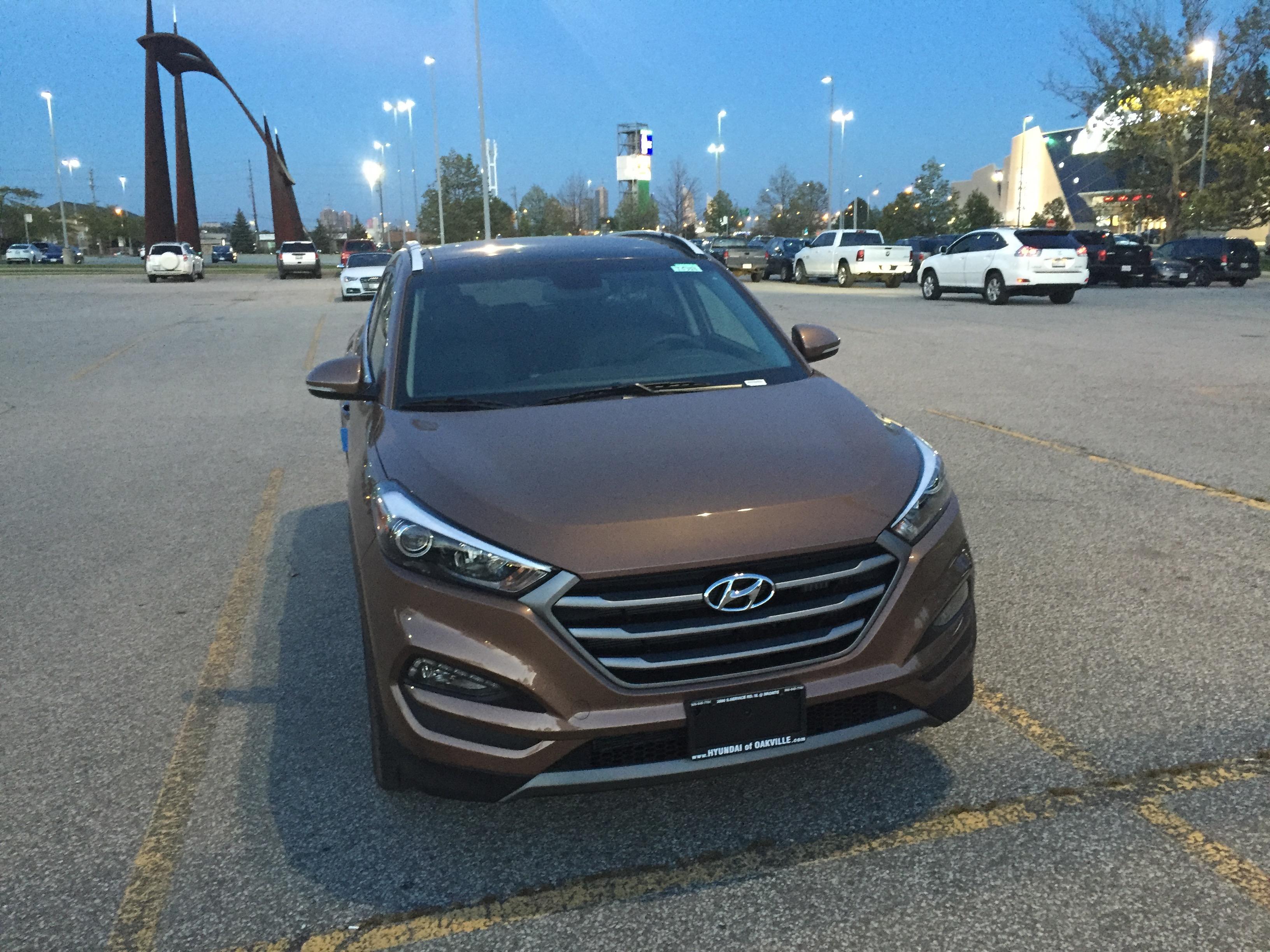reviews canada hyundai awd motor santa cars en and trend rating fe
