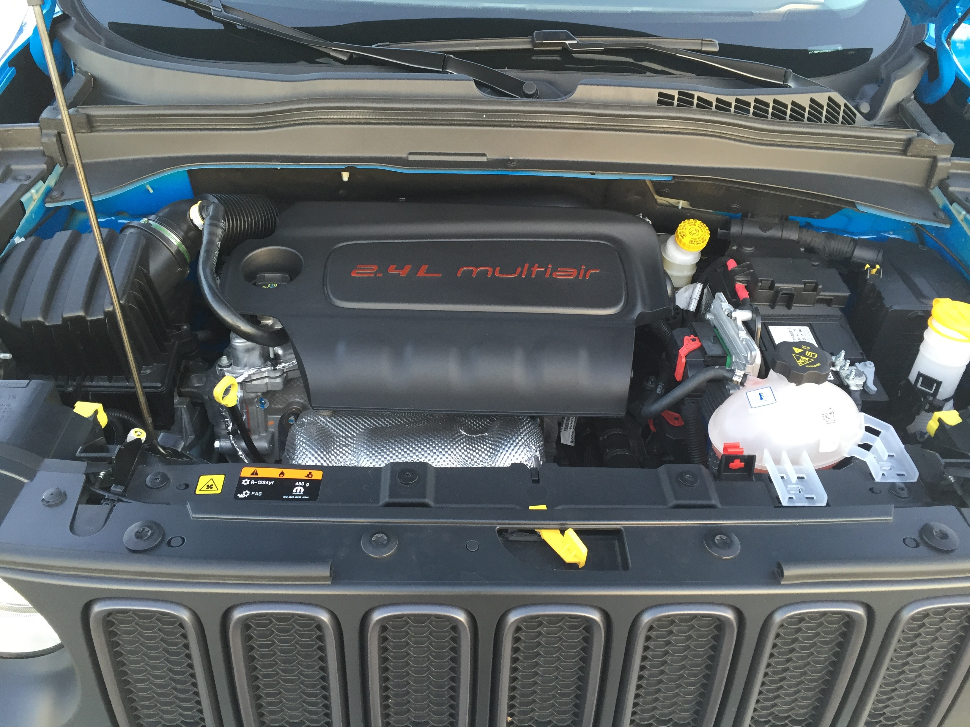 limited in and jeep ddct exterior youtube at renegade interior watch