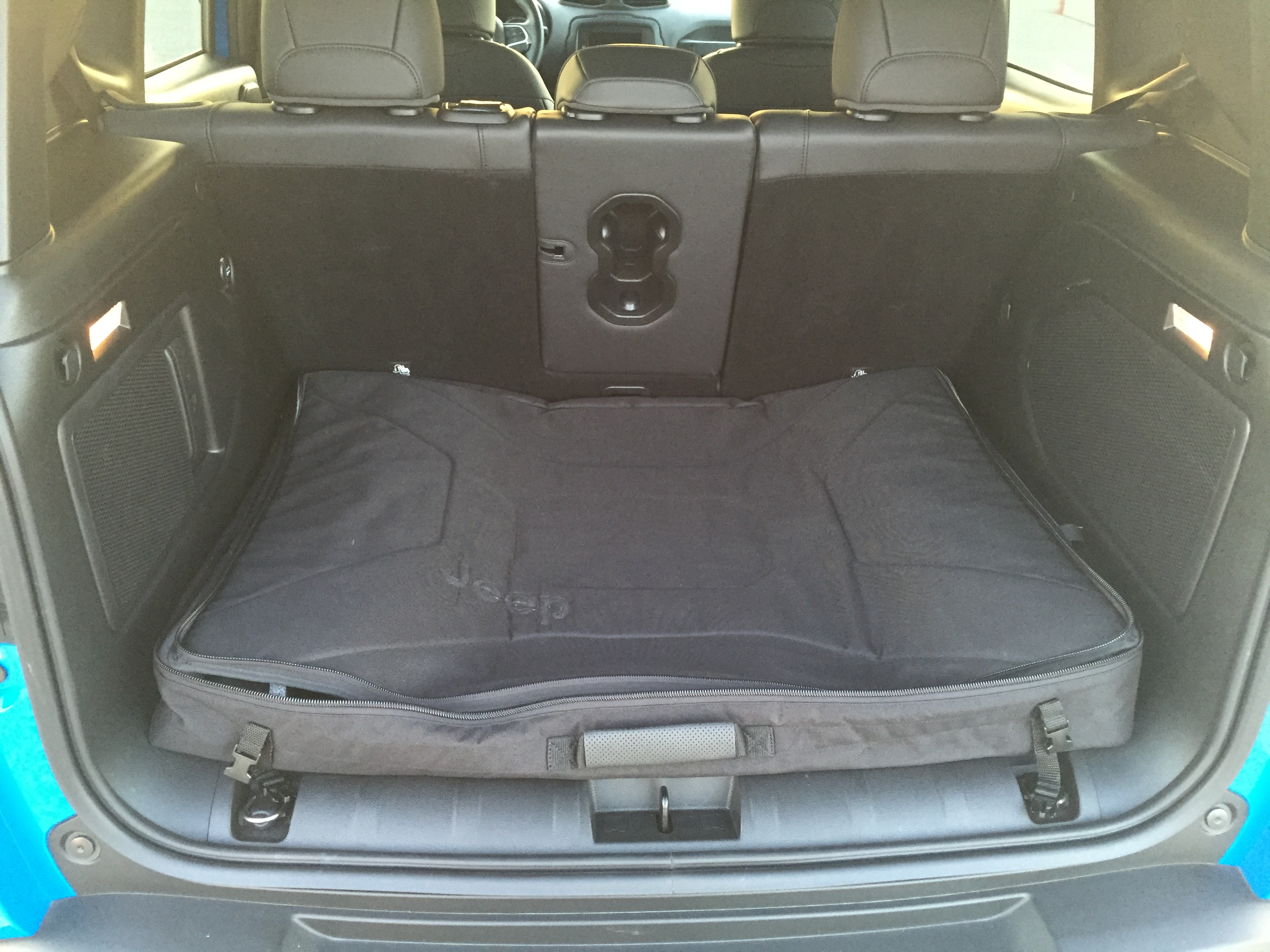 img_1836 Great Description About Jeep Renegade Trunk with Extraordinary Pictures Cars Review
