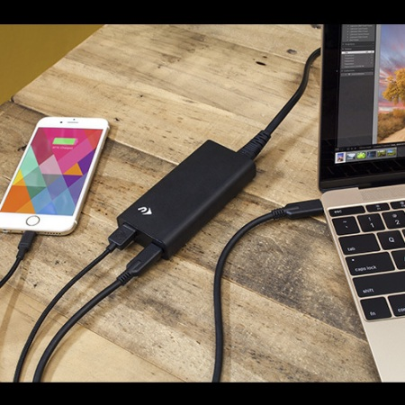 NuPower_60W_USB-C_Power_Adapter_-_in_use.jpg