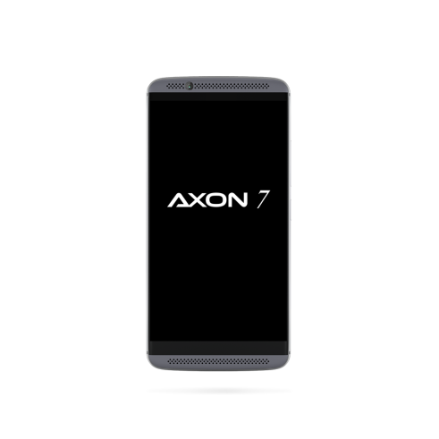 axon7_home.png