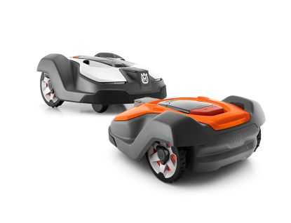 Automower 450X (white and orange).jpg