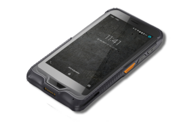 Fieldbook-F60-Front.png