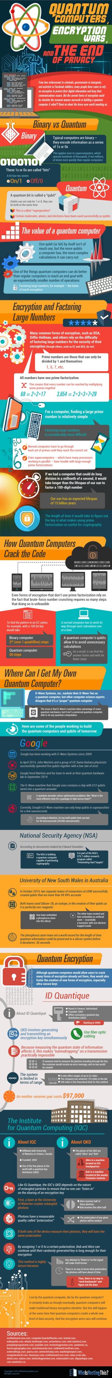 quantum-computers.jpg