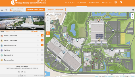 Interactive Map Overview - Exterior.png