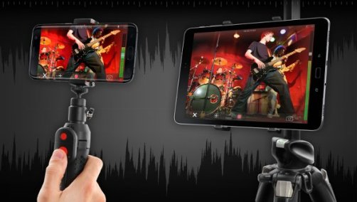 irig_recorder_3_android.jpg
