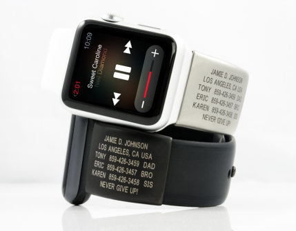 roadid_applewatch_pair_large