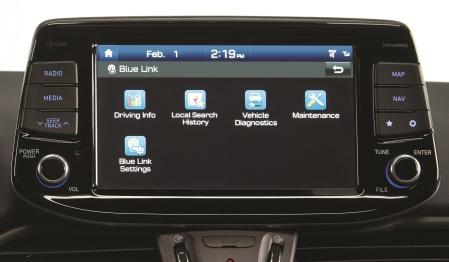 Hyundai_BlueLink Technology_1007 JPG.jpg