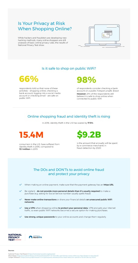 NPT-infographic.jpg