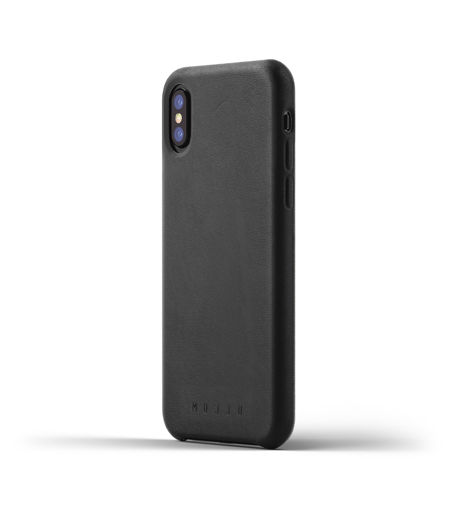 Full-Leather-Case-for-iPhone-X-Black-Thumbnail-1.jpg