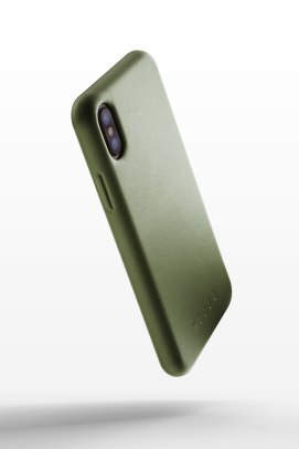 Full-leather-case-for-iPhone-X-Olive-02.jpg