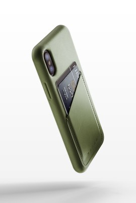 Full-leather-wallet-case-for-iphone-x-Olive-02.jpg