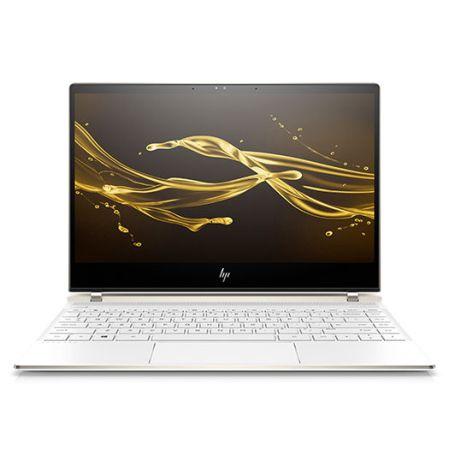 HP_Spectre_Front_Ceramic_White___TB_tcm245_2518296_tcm245_2518343_tcm245-2518296.jpg
