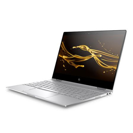 HP_Spectre_x360__Natural_Silver_Front_Left___TB_tcm245_2518312_tcm245_2518343_tcm245-2518312.jpg