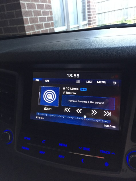 Hyundai Australia Owners Make Some Progress In Getting Apple CarPlay
