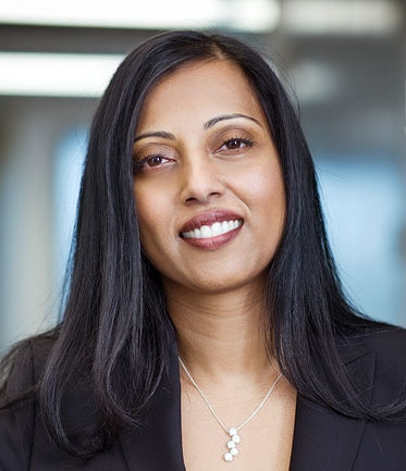 Schneider Electric Country President, Canada - Susan Uthayakumar.JPG