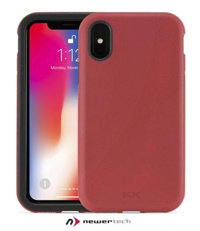 NewerTech_NuGuard_KX_Case_for_iPhone_X.jpg