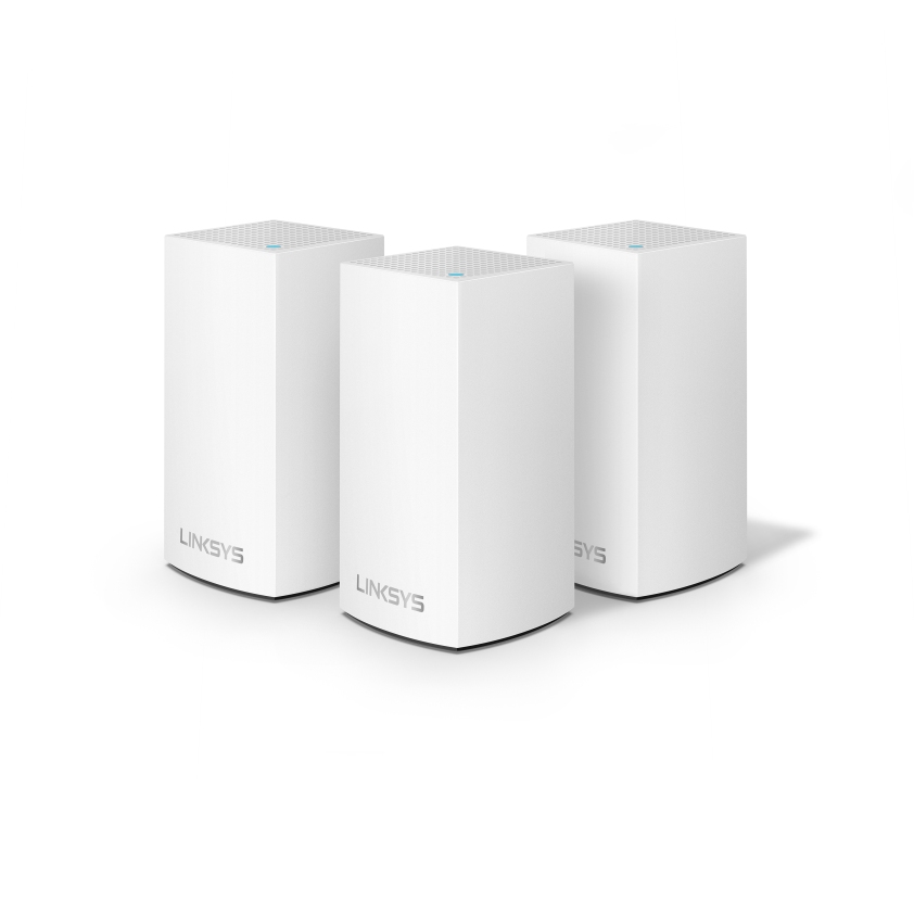 Linksys Velop Dual Band Hero 3-pack.jpg