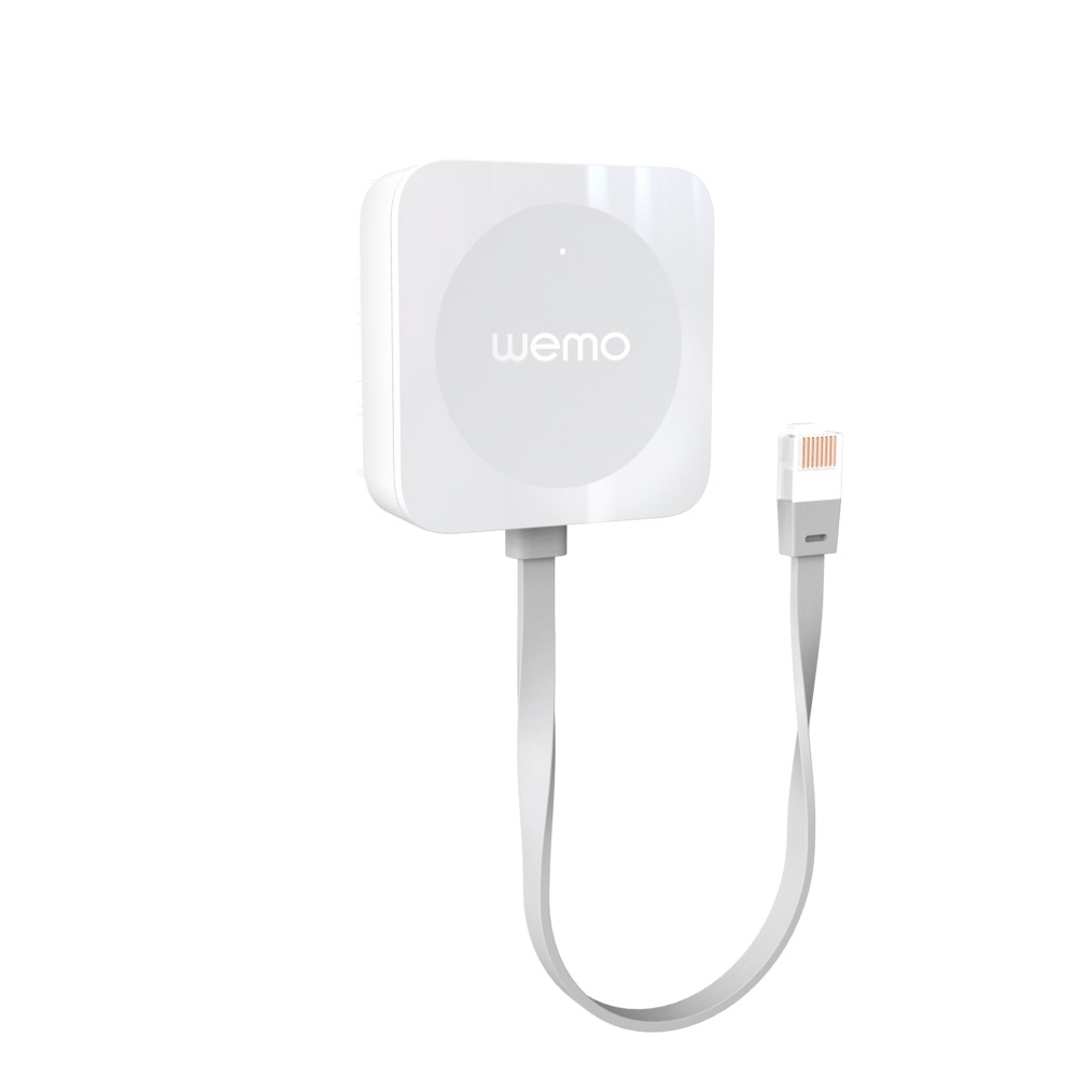 Wemo Bridge for HomeKit Hero.jpg
