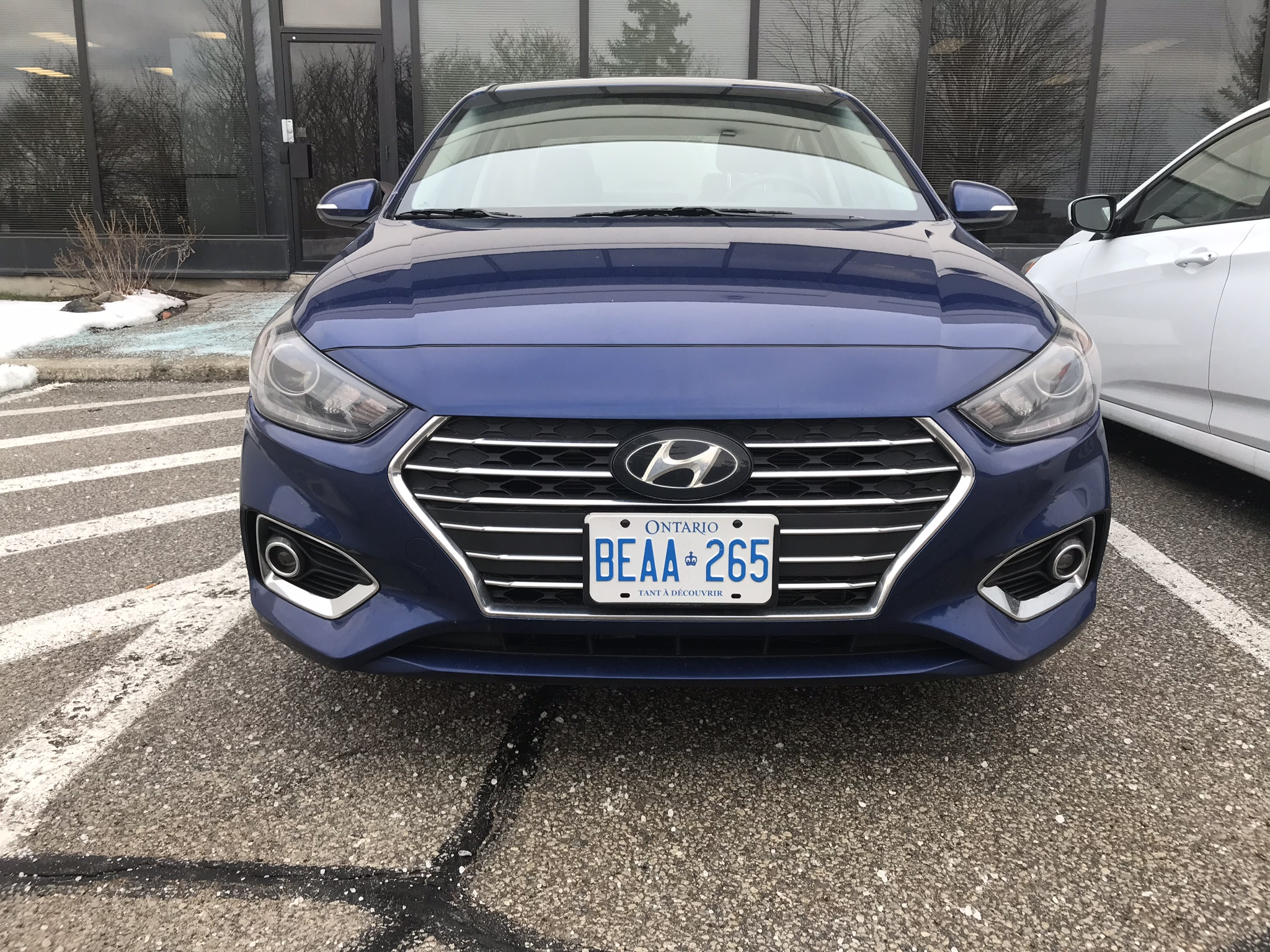 canada hyundai of come to hatchback the will not newsfeatures accent us