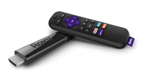 Roku Streaming Stick+ with Remote Angle II.png