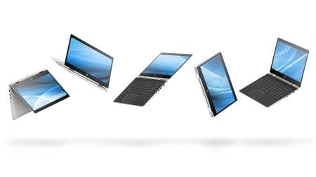 HP ProBook x360 440 G1_Dancing Modes.jpg