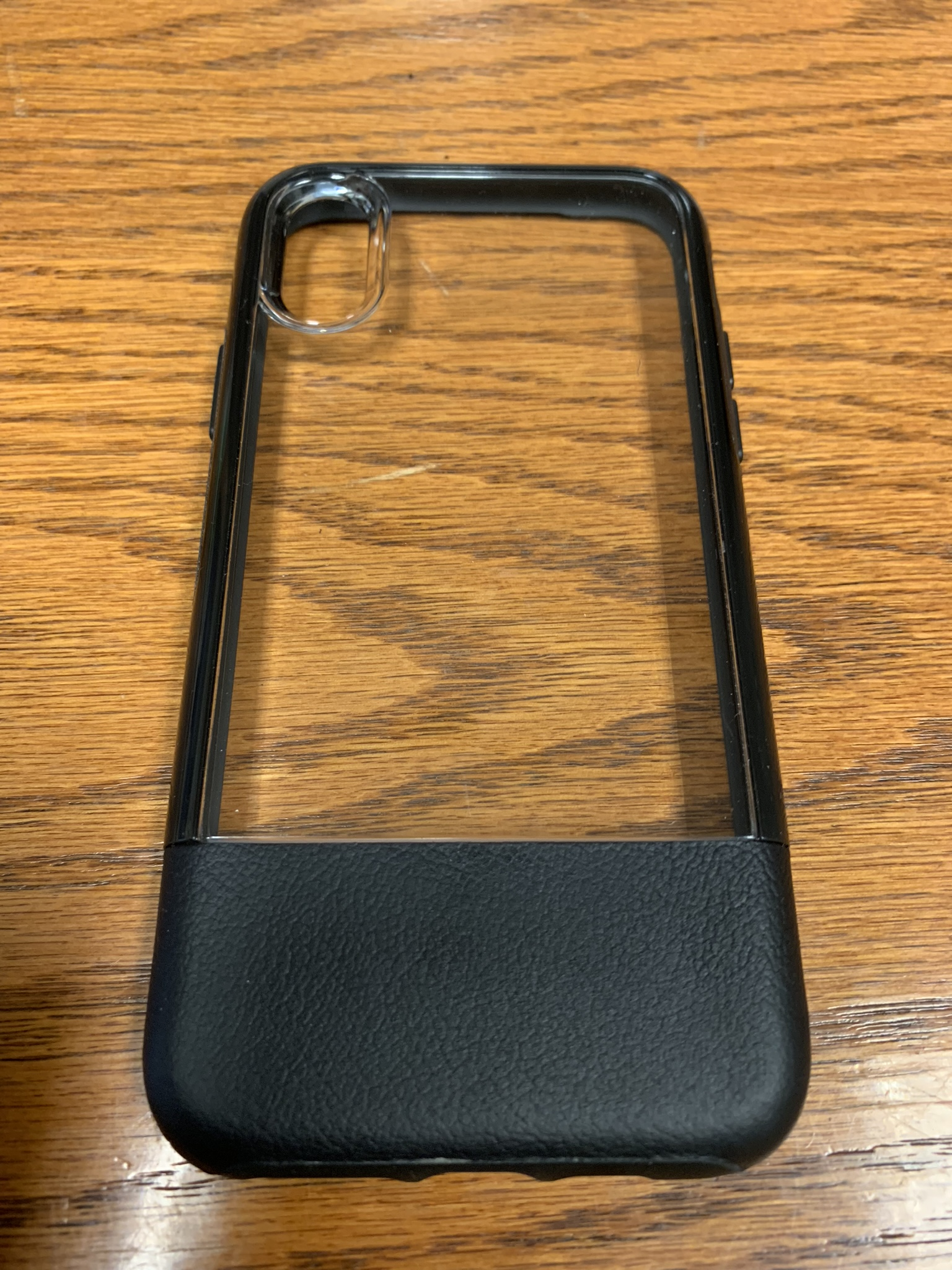 on sale 6c903 34280 Review: OtterBox Statement Series Case for iPhone Xs | The IT Nerd