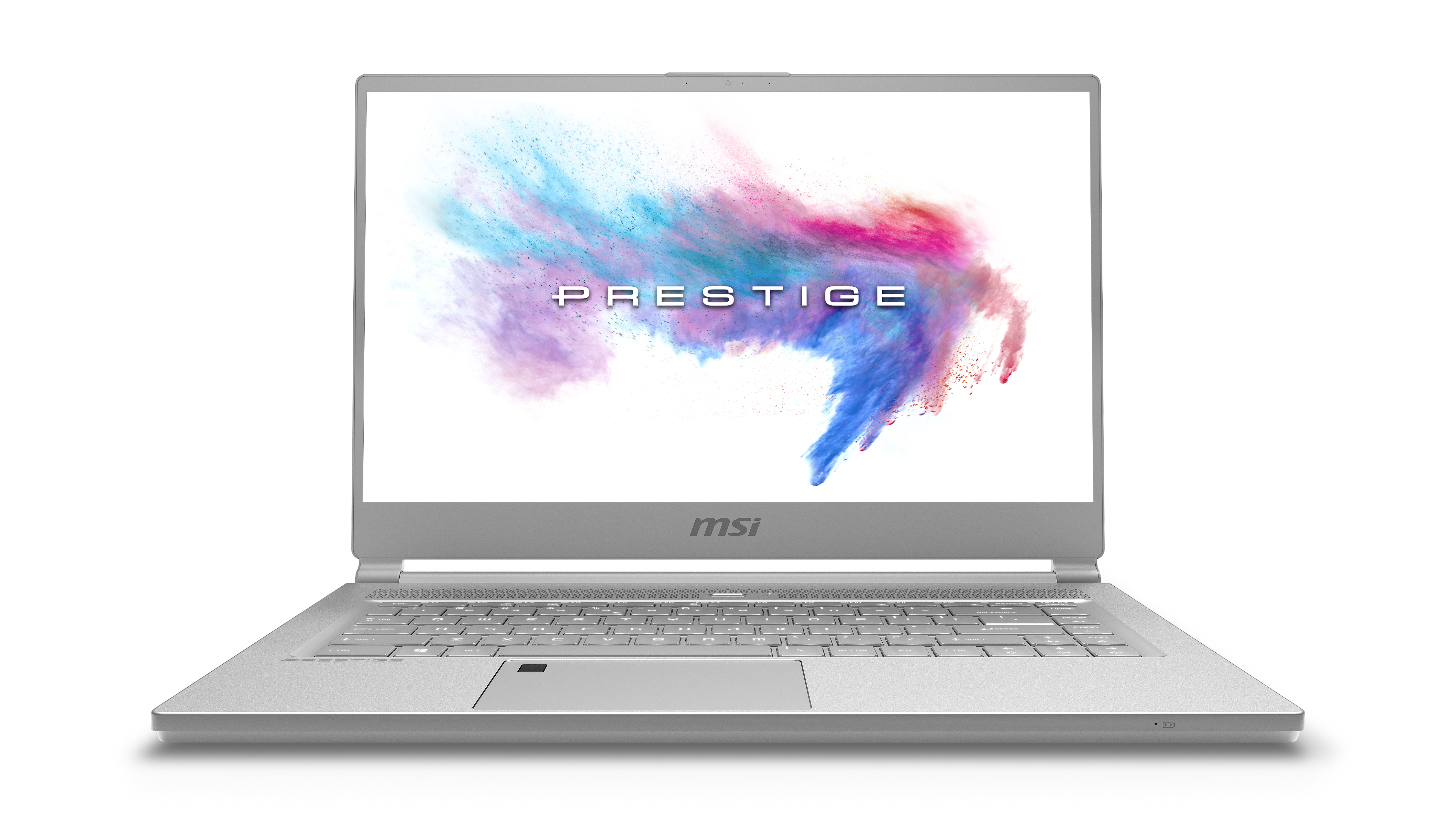 First Look: MSI PS42 and P65 Creator Laptops | The IT Nerd