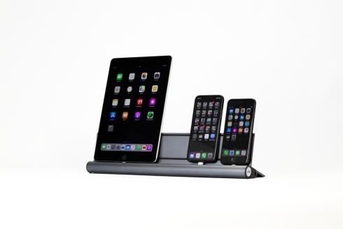 udoq400 Power Apple.jpg