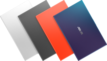 VivoBook 14_15_Extremely compact chassis available in four trendy colors.png