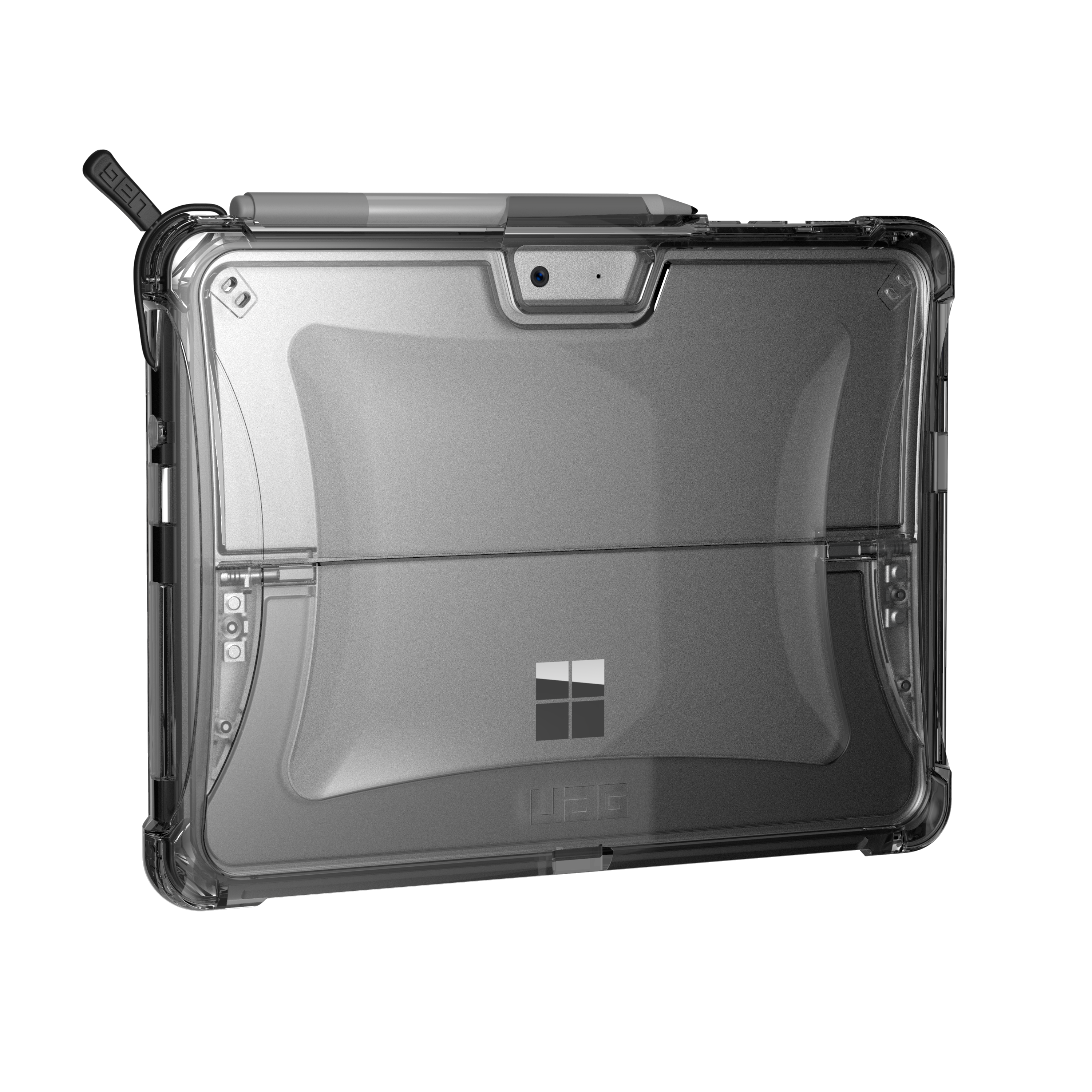 Uag Introduces New Microsoft Surface Go Case The It Nerd