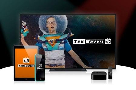 TSTV-for-web-media