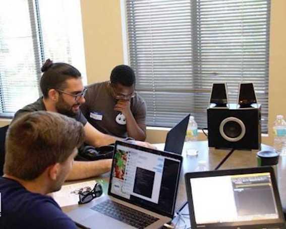 Hackathon Image.jpg