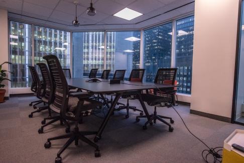 ServiceNow - boardroom.jpg