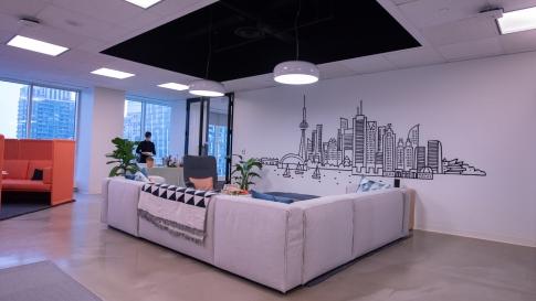 ServiceNow - lounge.jpg