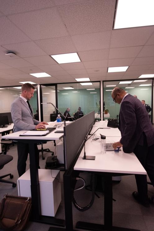 ServiceNow - standing desk.jpg