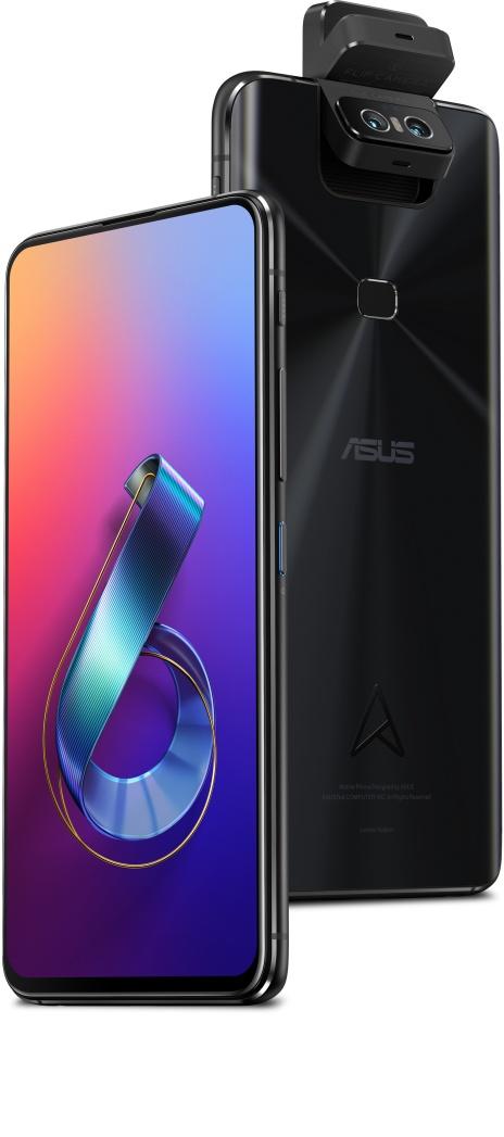 ZF6-Edition30_FR-flip01.jpg