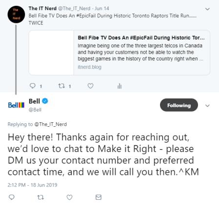 bell6