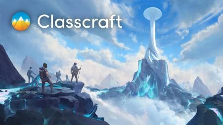 classcraft2